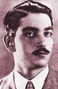 Avshalom Chaviv
